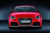 Audi TT RS Plus  photo 10 http://www.voiturepourlui.com/images/Audi/TT-RS-Plus/Exterieur/Audi_TT_RS_Plus_010.jpg