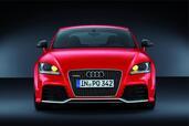 Audi TT RS Plus  photo 11 http://www.voiturepourlui.com/images/Audi/TT-RS-Plus/Exterieur/Audi_TT_RS_Plus_011.jpg