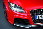 Audi TT RS Plus  photo 15 http://www.voiturepourlui.com/images/Audi/TT-RS-Plus/Exterieur/Audi_TT_RS_Plus_015.jpg