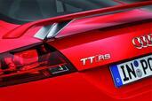 Audi TT RS Plus  photo 16 http://www.voiturepourlui.com/images/Audi/TT-RS-Plus/Exterieur/Audi_TT_RS_Plus_016.jpg