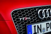 Audi TT RS Plus  photo 17 http://www.voiturepourlui.com/images/Audi/TT-RS-Plus/Exterieur/Audi_TT_RS_Plus_017.jpg