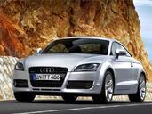 Audi TT  photo 1 http://www.voiturepourlui.com/images/Audi/TT/Exterieur/Audi_TT_001.jpg