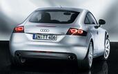 Audi TT  photo 5 http://www.voiturepourlui.com/images/Audi/TT/Exterieur/Audi_TT_005.jpg