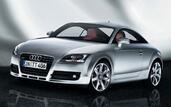 Audi TT  photo 6 http://www.voiturepourlui.com/images/Audi/TT/Exterieur/Audi_TT_006.jpg