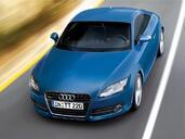 Audi TT  photo 7 http://www.voiturepourlui.com/images/Audi/TT/Exterieur/Audi_TT_009.jpg