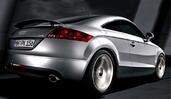 Audi TT  photo 10 http://www.voiturepourlui.com/images/Audi/TT/Exterieur/Audi_TT_012.jpg