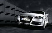 Audi TT  photo 14 http://www.voiturepourlui.com/images/Audi/TT/Exterieur/Audi_TT_016.jpg
