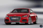Audi TTS Coupe  photo 1 http://www.voiturepourlui.com/images/Audi/TTS-Coupe/Exterieur/Audi_TTS_Coupe_001.jpg