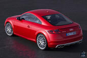 Audi TTS Coupe  photo 7 http://www.voiturepourlui.com/images/Audi/TTS-Coupe/Exterieur/Audi_TTS_Coupe_007.jpg