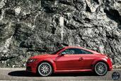 Audi TTS Coupe  photo 14 http://www.voiturepourlui.com/images/Audi/TTS-Coupe/Exterieur/Audi_TTS_Coupe_015_profil.jpg