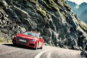 Audi TTS Coupe  photo 15 http://www.voiturepourlui.com/images/Audi/TTS-Coupe/Exterieur/Audi_TTS_Coupe_016_rouge.jpg