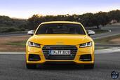 Audi TTS Coupe  photo 20 http://www.voiturepourlui.com/images/Audi/TTS-Coupe/Exterieur/Audi_TTS_Coupe_021_jaune.jpg