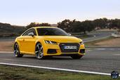 Audi TTS Coupe  photo 21 http://www.voiturepourlui.com/images/Audi/TTS-Coupe/Exterieur/Audi_TTS_Coupe_022_jaune.jpg