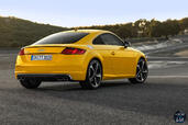 Audi TTS Coupe  photo 22 http://www.voiturepourlui.com/images/Audi/TTS-Coupe/Exterieur/Audi_TTS_Coupe_023-jaune.jpg