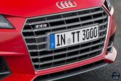 Audi TTS Coupe  photo 33 http://www.voiturepourlui.com/images/Audi/TTS-Coupe/Exterieur/Audi_TTS_Coupe_034_calandre_grille.jpg