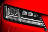 Audi TTS Coupe  photo 34 http://www.voiturepourlui.com/images/Audi/TTS-Coupe/Exterieur/Audi_TTS_Coupe_035_phare.jpg