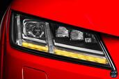 Audi TTS Coupe  photo 35 http://www.voiturepourlui.com/images/Audi/TTS-Coupe/Exterieur/Audi_TTS_Coupe_036.jpg