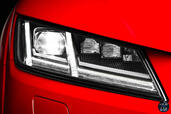 Audi TTS Coupe  photo 36 http://www.voiturepourlui.com/images/Audi/TTS-Coupe/Exterieur/Audi_TTS_Coupe_037.jpg