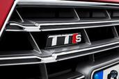 Audi TTS Coupe  photo 37 http://www.voiturepourlui.com/images/Audi/TTS-Coupe/Exterieur/Audi_TTS_Coupe_038.jpg