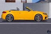 Audi TTS Roadster 2015  photo 5 http://www.voiturepourlui.com/images/Audi/TTS-Roadster-2015/Exterieur/Audi_TTS_Roadster_2015_005_profil.jpg