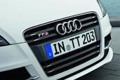 Audi TTS Roadster  photo 14 http://www.voiturepourlui.com/images/Audi/TTS-Roadster/Exterieur/Audi_TTS_Roadster_014.jpg