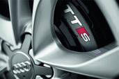 Audi TTS Roadster  photo 16 http://www.voiturepourlui.com/images/Audi/TTS-Roadster/Exterieur/Audi_TTS_Roadster_016.jpg