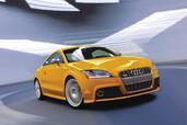 Audi TTS  photo 1 http://www.voiturepourlui.com/images/Audi/TTS/Exterieur/Audi_TTS_001.jpg