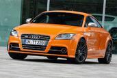 Audi TTS  photo 4 http://www.voiturepourlui.com/images/Audi/TTS/Exterieur/Audi_TTS_004.jpg