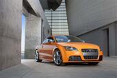 Audi TTS  photo 8 http://www.voiturepourlui.com/images/Audi/TTS/Exterieur/Audi_TTS_008.jpg