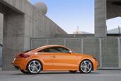 Audi TTS  photo 9 http://www.voiturepourlui.com/images/Audi/TTS/Exterieur/Audi_TTS_009.jpg