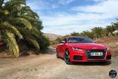 Audi TTS_2015_Quattro_Stronic  photo 2 http://www.voiturepourlui.com/images/Audi/TTS_2015_Quattro_Stronic/Exterieur/Audi_TTS_2015_Quattro_Stronic_002.jpg