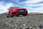 Audi TTS_2015_Quattro_Stronic  photo 4 http://www.voiturepourlui.com/images/Audi/TTS_2015_Quattro_Stronic/Exterieur/Audi_TTS_2015_Quattro_Stronic_004_calandre.jpg