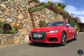 Audi TTS_2015_Quattro_Stronic  photo 8 http://www.voiturepourlui.com/images/Audi/TTS_2015_Quattro_Stronic/Exterieur/Audi_TTS_2015_Quattro_Stronic_008_rouge.jpg