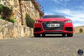 Audi TTS_2015_Quattro_Stronic  photo 9 http://www.voiturepourlui.com/images/Audi/TTS_2015_Quattro_Stronic/Exterieur/Audi_TTS_2015_Quattro_Stronic_009_calandre.jpg