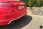 Audi TTS_2015_Quattro_Stronic  photo 10 http://www.voiturepourlui.com/images/Audi/TTS_2015_Quattro_Stronic/Exterieur/Audi_TTS_2015_Quattro_Stronic_010_arriere.jpg