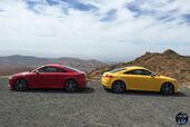 Audi TTS_2015_Quattro_Stronic  photo 14 http://www.voiturepourlui.com/images/Audi/TTS_2015_Quattro_Stronic/Exterieur/Audi_TTS_2015_Quattro_Stronic_015_profil.jpg