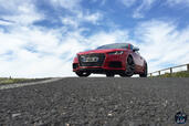 Audi TTS_2015_Quattro_Stronic  photo 15 http://www.voiturepourlui.com/images/Audi/TTS_2015_Quattro_Stronic/Exterieur/Audi_TTS_2015_Quattro_Stronic_016_avant.jpg