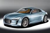 Audi e Tron Concept  photo 1 http://www.voiturepourlui.com/images/Audi/e-Tron-Concept/Exterieur/Audi_e_Tron_Concept_001.jpg