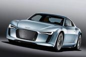 Audi e Tron Concept  photo 2 http://www.voiturepourlui.com/images/Audi/e-Tron-Concept/Exterieur/Audi_e_Tron_Concept_002.jpg