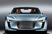 Audi e Tron Concept  photo 3 http://www.voiturepourlui.com/images/Audi/e-Tron-Concept/Exterieur/Audi_e_Tron_Concept_003.jpg