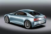 Audi e Tron Concept  photo 4 http://www.voiturepourlui.com/images/Audi/e-Tron-Concept/Exterieur/Audi_e_Tron_Concept_004.jpg
