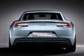 Audi e Tron Concept  photo 6 http://www.voiturepourlui.com/images/Audi/e-Tron-Concept/Exterieur/Audi_e_Tron_Concept_006.jpg