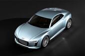 Audi e Tron Concept  photo 7 http://www.voiturepourlui.com/images/Audi/e-Tron-Concept/Exterieur/Audi_e_Tron_Concept_007.jpg