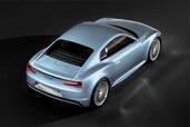 Audi e Tron Concept  photo 8 http://www.voiturepourlui.com/images/Audi/e-Tron-Concept/Exterieur/Audi_e_Tron_Concept_008.jpg