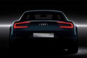 Audi e Tron Concept  photo 13 http://www.voiturepourlui.com/images/Audi/e-Tron-Concept/Exterieur/Audi_e_Tron_Concept_013.jpg