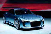 Audi e Tron Concept  photo 15 http://www.voiturepourlui.com/images/Audi/e-Tron-Concept/Exterieur/Audi_e_Tron_Concept_015.jpg