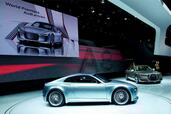 Audi e Tron Concept  photo 16 http://www.voiturepourlui.com/images/Audi/e-Tron-Concept/Exterieur/Audi_e_Tron_Concept_016.jpg