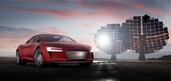 Audi e tron  photo 5 http://www.voiturepourlui.com/images/Audi/e-tron/Exterieur/Audi_e_tron_005.jpg