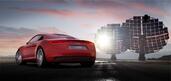 Audi e tron  photo 6 http://www.voiturepourlui.com/images/Audi/e-tron/Exterieur/Audi_e_tron_006.jpg