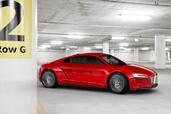 Audi e tron  photo 9 http://www.voiturepourlui.com/images/Audi/e-tron/Exterieur/Audi_e_tron_009.jpg